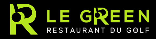 Restaurant le Green